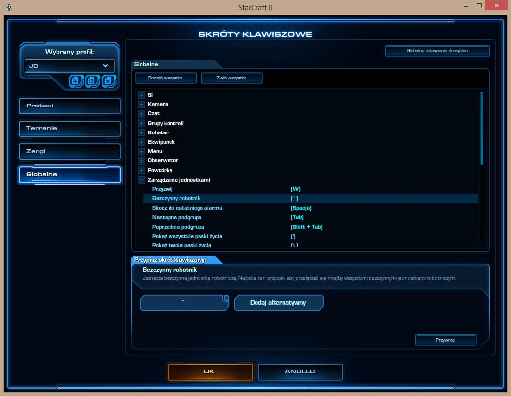 starcraft2-poradnik-2