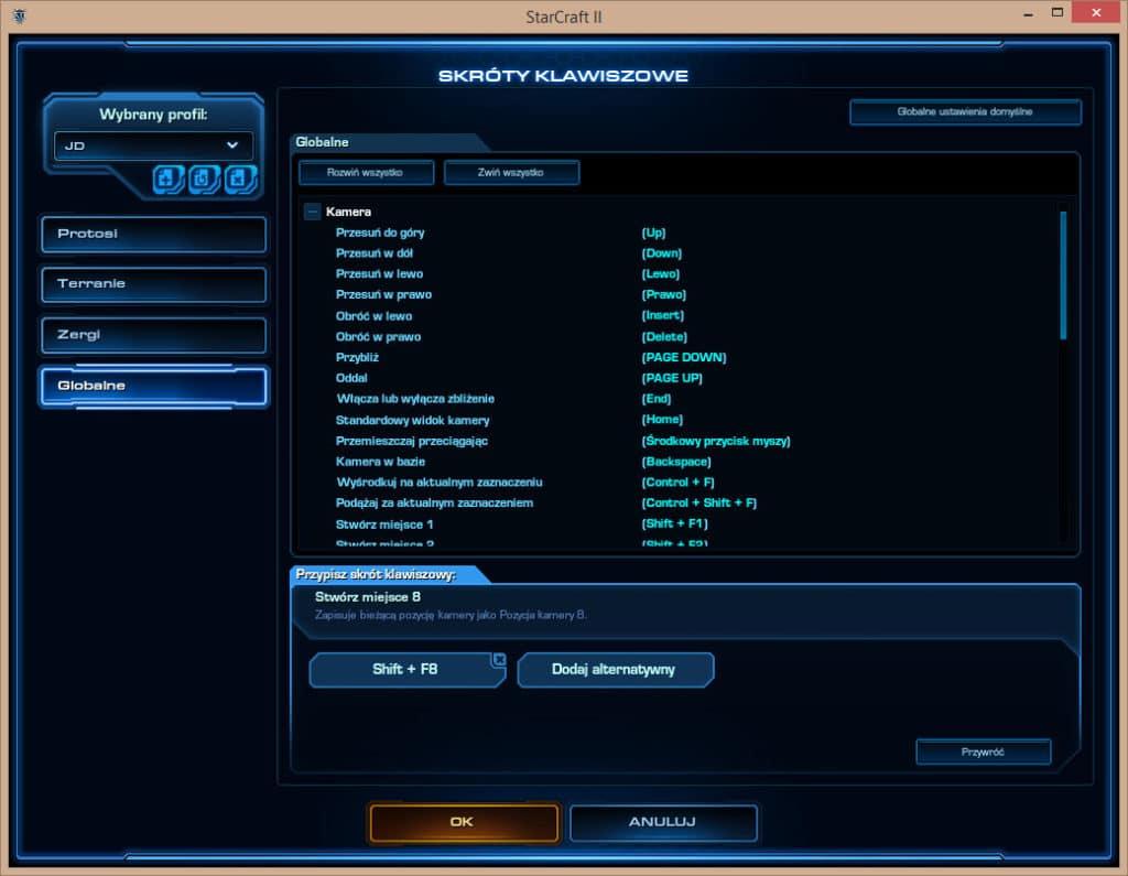 starcraft2-poradnik-3