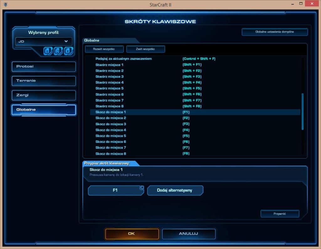 starcraft2-poradnik-4