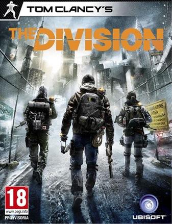 division zestaw