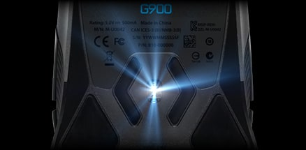 g900-chaos-spectrum-mouse