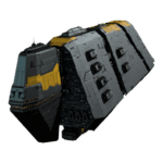 eve online transport