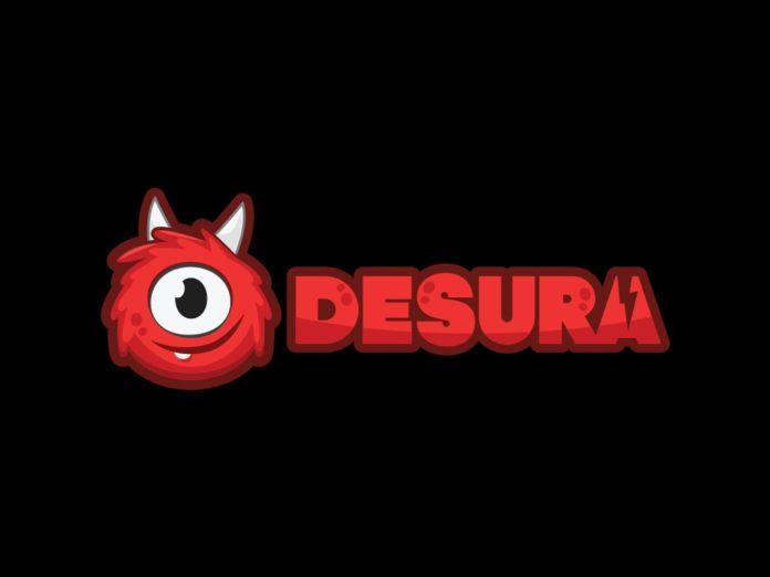 Desura