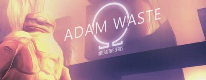 adam waste