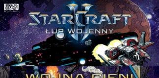 Starcraft 2 Wojna Cieni 7
