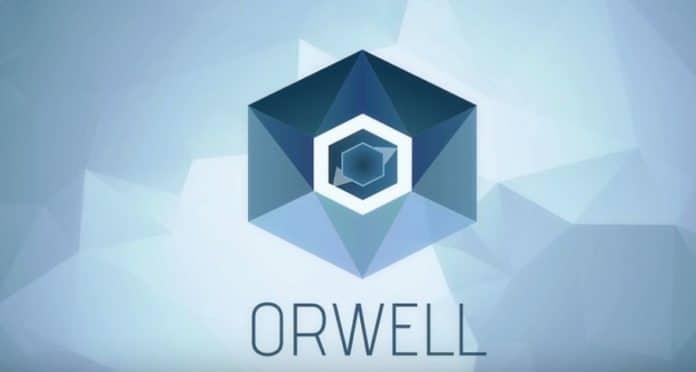 orvell