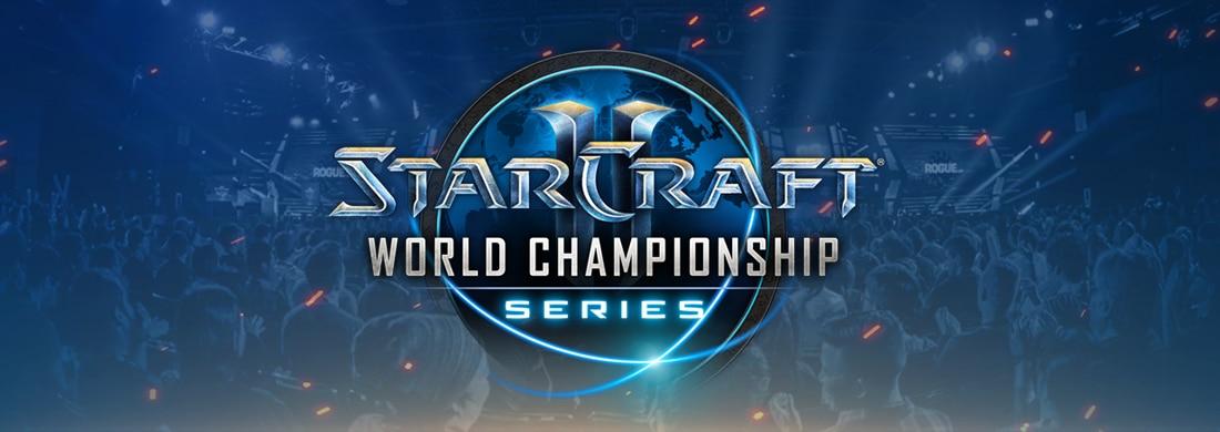 Esport news, Starcraft