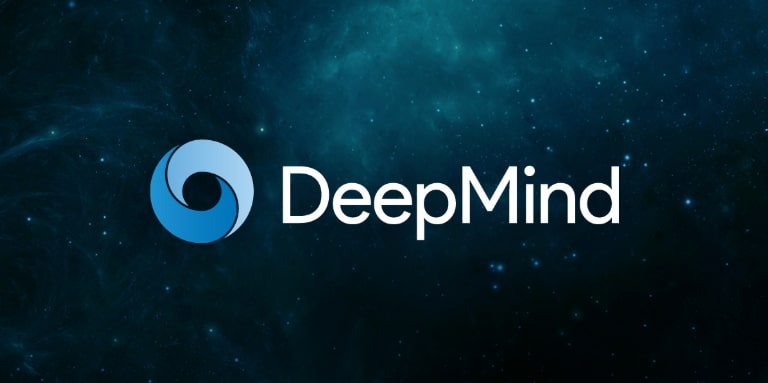 DeepMind, Esportcenter, Starcraft2