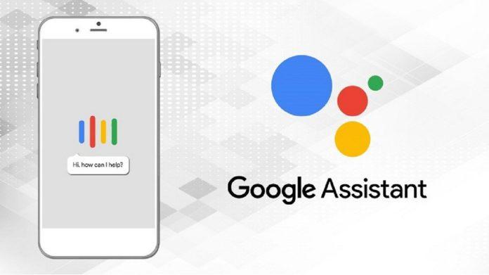 Esport news, Google Assistant, Esport news, Esportcenter