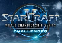 esport news, esportcenter, starcraft