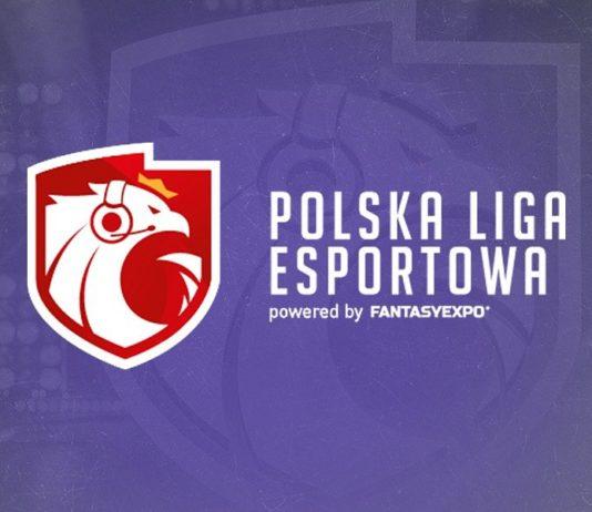 esport news, esportcenter, polska liga esportowa