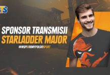 esport news, STS major