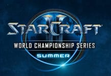 WCS Summer 2019, esport news, esportcenter