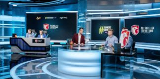 esport news, esportcenter, virtus.pro