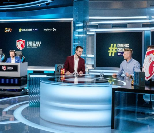esport news, esportcenter, virtus.pro