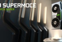 nvidia rtx super, esport news, esportcenter