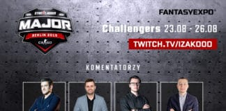 esport news, Starlader Berlin 2019