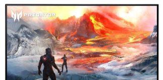 acer-predator-XN253QX