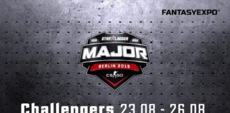 esport news, Starlader Berlin