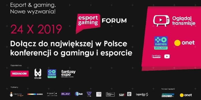 esport news, esportcenter
