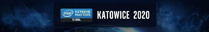 iem-katowice-2020 Starcraft II