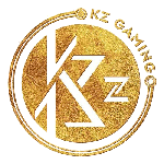KaiZi Gaming