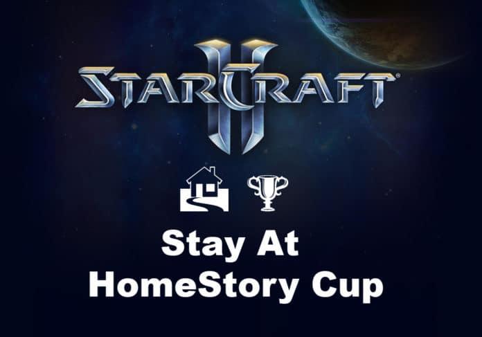 StayAtHomeStoryCup2020