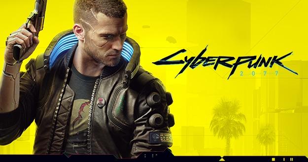 cyberpunk-2077-nvidia