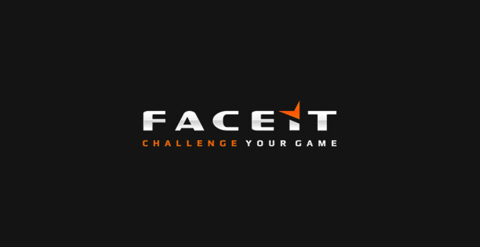 faceit, esportcenter