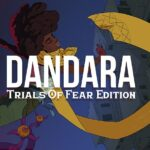 dandara-free-game-download