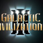 galactic-civilizations-3
