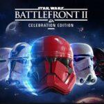 star-wars-battlefront-free-game