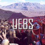 ulimate-epic-battle-simulator-free-steam-key