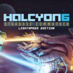 halcyon-6