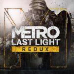 metro-last-light-free-game