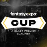 Fantasyexpo Cup