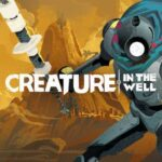 free-game-creature-in-the-well