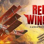 red-wings-free-steam-key