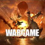 wargame-red-dragon-free-game