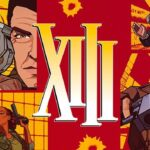 xiii-classic-free-game