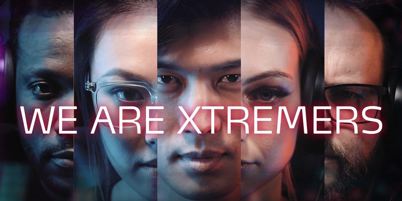 We-are-xtremers-XPG