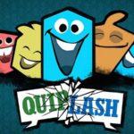 quiplash-free-game