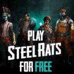 steel-rats-free-steam-key