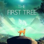 the-first-tree