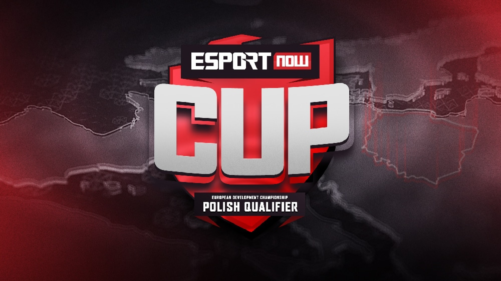 Esport Now Cup