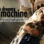 dream-machine-free-game-download