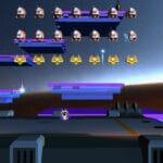 galaxium-free-game