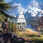 pine-free-game-download