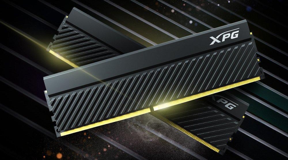 XPG Spectrix D45