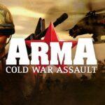 arma-cold-war-assault-free-game
